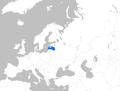 Europe map latvia.png