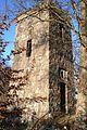 Eutin - Kaiser-Wilhelm-Turm 1.JPG