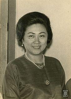Eva Estrada Kalaw