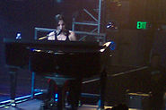 Evanescence Concert - Photo 06.jpg
