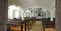 Evangélikus templom Dörgicse.jpg