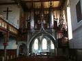 Evangelische Kirche Rheineck Innenansicht.png