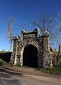 Evans crypt Riverside.jpg