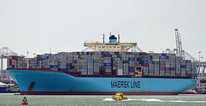 Evelyn Maersk (ship, 2007) 001.jpg