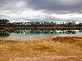 Everglades National Park - Long Pine Key Campground and Lake.jpg