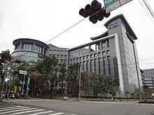 Everlight Electronics - Wikipedia