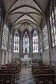 Evreux - 2016-06-15 - IMG 1145.jpg