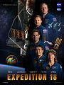 Expedition 18 crew poster.jpg