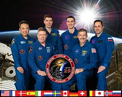 Expedition 29 crew portrait.jpg