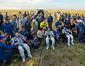 Expedition 43 Soyuz TMA-15M Landing (201506110003HQ).jpg