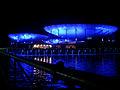Expo02-ArtplageNeuenburg-KieselNacht.jpg
