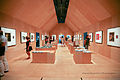 Exposition Richard Prince, American Prayer - scénographie 22.jpg