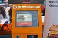 Expresskassa - 2014-04-15 at 16-04-33.jpg