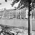 Exterieur OVERZICHT GEVELS - Amsterdam - 20311527 - RCE.jpg