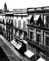 Exterior de Residencia del Conde del Peñasco.png