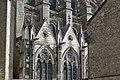 Exterior of Cathédrale Notre-Dame de Laon 13.jpg