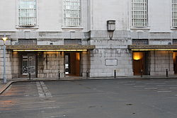 Exterior of Senate House IMG 1221.JPG