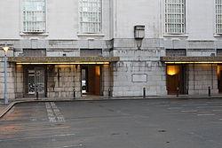 Exterior of Senate House IMG 1221.JPG