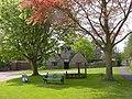 Eydon-Village Green - geograph.org.uk - 413680.jpg