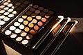 Eye Makeup Palette and Brush Kit.jpg