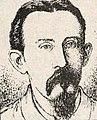 Félix Marcano Álvarez.jpg