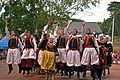Fête des Brodeuses 2014 - cercle Saint-Evarzec 13.JPG