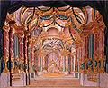 Fêtes de Phaphos 1758 - Palace of Venus - VJohnson plate7.jpg
