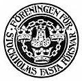 Föreningen för Stockholms fasta försvar.jpg