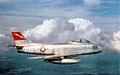 F-86h-53-1117-388fbw.jpeg