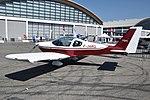 F-JARG 80-AEY (26928310285).jpg