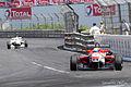 F3 Grand prix de Pau 2012.jpg