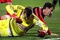 FC Admira Wacker vs. SK Rapid Wien 2015-12-02 (145).jpg
