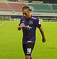 FC Anyang Alex Lima.jpg