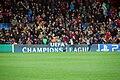 FC Barcelona - Bayer 04 Leverkusen, 7 mar 2012 (39).jpg