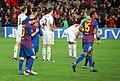 FC Barcelona - Bayer 04 Leverkusen, 7 mar 2012 (51).jpg