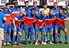 FC Cincinnati starters group photo (29125666664) (cropped).jpg