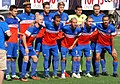 FC Cincinnati starters group photo (29125666664) (cropped).jpg