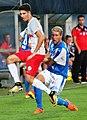 FC Liefering gegen Floridsdorfer AC (15. August 2017) 50.jpg