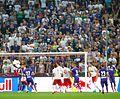FC Liefering gegen SV Austria Salzburg (7. August 2015) 43.JPG