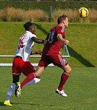 FC Liefering gegen ZP Sport Podbrezova 43.JPG