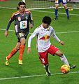 FC RB Salzburg gegen Wolfsberger AC 18.JPG