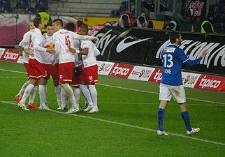 FC Red Bull Salzburg ves. SV Grödig 03.JPG