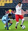 FC Salzburg gegen Manchester City FC (U19 8. Februar 2017) 42.jpg