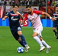 FC Salzburg ve FK Roter Stern Belgrad 43.jpg