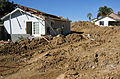 FEMA - 12443 - Photograph by John Shea taken on 01-15-2005 in California.jpg