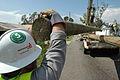 FEMA - 13848 - Photograph by Mark Wolfe taken on 07-12-2005 in Alabama.jpg