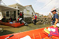FEMA - 15594 - Photograph by Bob McMillan taken on 09-16-2005 in Louisiana.jpg