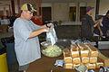 FEMA - 16463 - Photograph by Win Henderson taken on 09-30-2005 in Louisiana.jpg