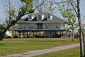 FEMA - 23965 - Photograph by Marvin Nauman taken on 04-14-2006 in Louisiana.jpg