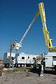 FEMA - 28409 - Photograph by Mark Wolfe taken on 02-14-2007 in Florida.jpg